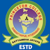 Princeton Group of Institutions, Hyderabad, Wanted Teaching Faculty