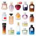 Tips Untuk Keluarkan Produk Perfume Sendiri