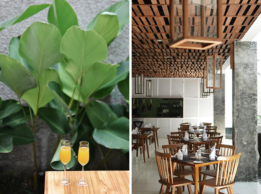 Hideaway Villas Bali
