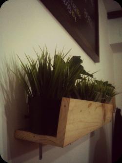 Crear-y-decorar-un-negocio-sostenible-palets