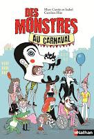 http://antredeslivres.blogspot.fr/2016/04/des-monstres-au-carnaval.html
