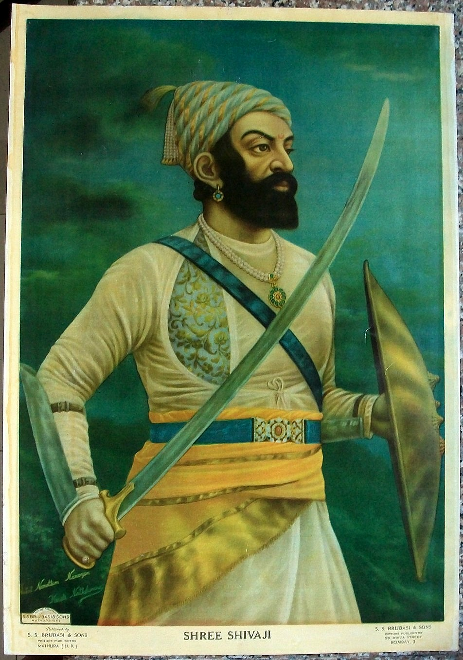 chhatrapati shivaji maharaj original real photo chhatrapati shivaji maharaj signature