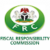 Over N650bn remitted into Consolidated Revenue Fund by agencies in 2 years —FRC
