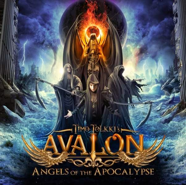 http://rock-and-metal-4-you.blogspot.de/2014/05/cd-review-timo-tolkkis-avalon-angels-of.html
