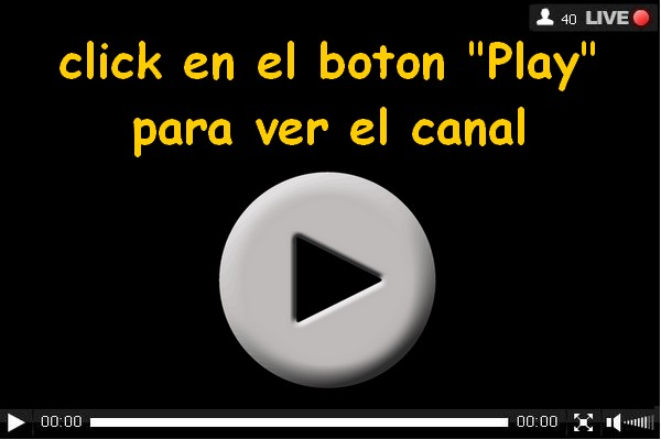 Canal Cartoon Network en vivo