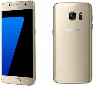 download samsung galaxy s7 firmware f