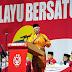 #PAU 2016 : Selamat Bersidang Perwakilan UMNO