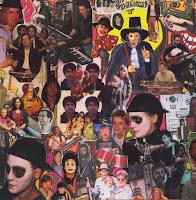 """""""Abiogenesi"""" é uma banda italiana de rock progressivo formada em 1994 que mostrou possuir um estilo surpreendentemente carismático, e assim continuou por mais de dez anos. Raridade por estar fora de todo o catálogo prog, esta prolífica banda italiana escolheu voltar às raízes, tocar o som tradicional dos anos 70 com uma variedade de influências. Prog clássico não é exatamente o que eles tocam com seu estilo, tem uma sensação obscura, séria, embora combine bem também com o sinfônico. Suas influências são basicamente três: heavy art rock (influência clássica ou arranjos modernos), prog psicodélico e prog italiano moderno. A banda procura recriar também um classic psych, que combina fantasia, passagens melodiosas e improvisação. """"Abiogenesi"""" é essencialmente orquestrada por seu guitarrista, compositor e vocalista """"Toni d'Urso"""". O quarteto inicial, que incluiu também o baterista """"Sandro Immacolato"""", o baixista """"Roberto Piccolo"""" e o tecladista """"Patrick Menegaldo"""", era em si original e promissor. Depois de seu segundo álbum, """"Patrick Menegaldo"""" foi substituído pelo organista e flautista """"Marco Cimino"""", que mais tarde foi substituído por """"Paulo Cercato"""". Seus muitos álbuns também apresentam outros músicos entre os quais """"Clive Jones"""" (Black Widow) e """"Gigi Venegoni"""" (Arti e Mestieri). Além da colaboração de """"Clive Jones"""", """"Abiogenesi"""" também fez a capa do álbum """"Return To The Sabbat"""" da """"Black Widow"""".  Sua música também pode ser comparada aos companheiros de selo, """"Standarde"""", bem como ao estilo pesado de """"High Tide"""" ou """"King Crimson"""", o som mais jazzy não é particularmente relativo, a influência psicodélica é trazida por um leve toque Floydiano, a influência italiana é uma reminiscência de """"Balleto Di Bronzo"""" ou """"Arti e Mestieri"""". Parecem ser fascinados no sotaque Inglês e da prosa obscura de """"Poe"""", """"Lovecraft"""" e """"Rice"""". Apesar de todos os itens acima, a história da """"Abiogenesi"""" permanece bastante obscura. Seu primeiro álbum, um auto-intitulado lançado em 1995, é considera"""
