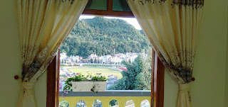Fantasy-Sapa-Hostel