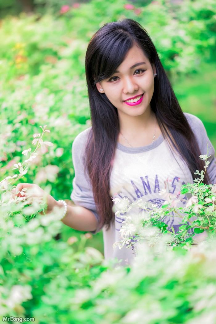 Image Girl-xinh-Viet-Nam-by-Hoang-Vu-Lam-MrCong.com-202 in post Những cô nàng Việt trẻ trung, gợi cảm qua ống kính máy ảnh Hoang Vu Lam (450 ảnh)