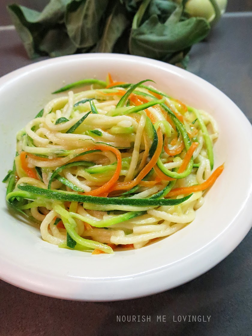 courgette_and_carrot_spaghetti