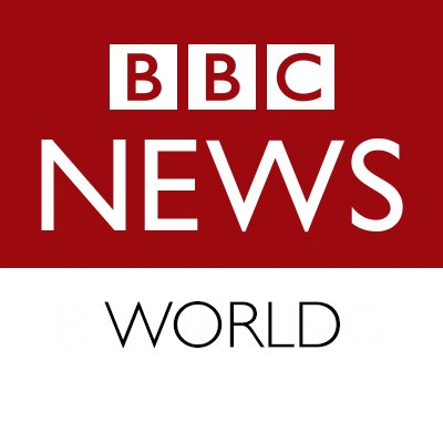 BBC World News - Astra Frequency
