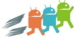 Meningkatkan Kinerja Android