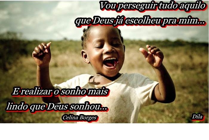 Na Vida Tudo Tem Um Sentido Resposta De Deus Pra Ti: **Na Vida Tudo Tem Um Sentido!**: Pra Te Adorar