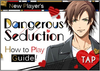 http://otomeotakugirl.blogspot.com/2017/04/dangerous-seduction-how-to-play.html