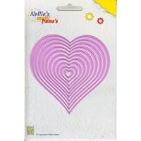http://www.artimeno.pl/pl/nellie-snellen/1633-wykrojnik-multi-frame-s-straight-heart-nellie-snellen.html