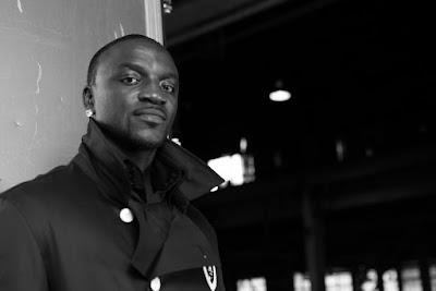 Akon_medium_image
