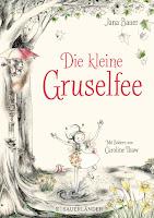 https://www.fischerverlage.de/buch/jana_bauer_die_kleine_gruselfee/9783737356367
