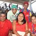 Alsobocaroní realiza estudios socioeconómicos en parroquia Vista al Sol