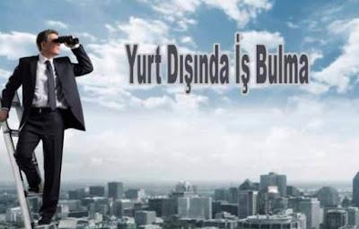 yurtdisi-is-basvurusu