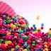 Şekeri Bıraktığınızda Vücudunuzda Neler Gerçekleşir?