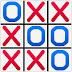تحميل لعبة xo للكمبيوتر والاندرويد كاملة مجانا تيك تاك تو اكس او download xo tic tac toe game