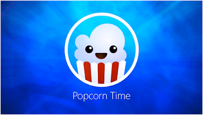 alternatives-of-popcorn-time