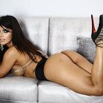Suzy Cortez - Galeria 3 Foto 4