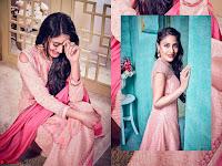 Surbhi Chandna, Meena Bazaar Campaign 17 ~  Special 062.jpg