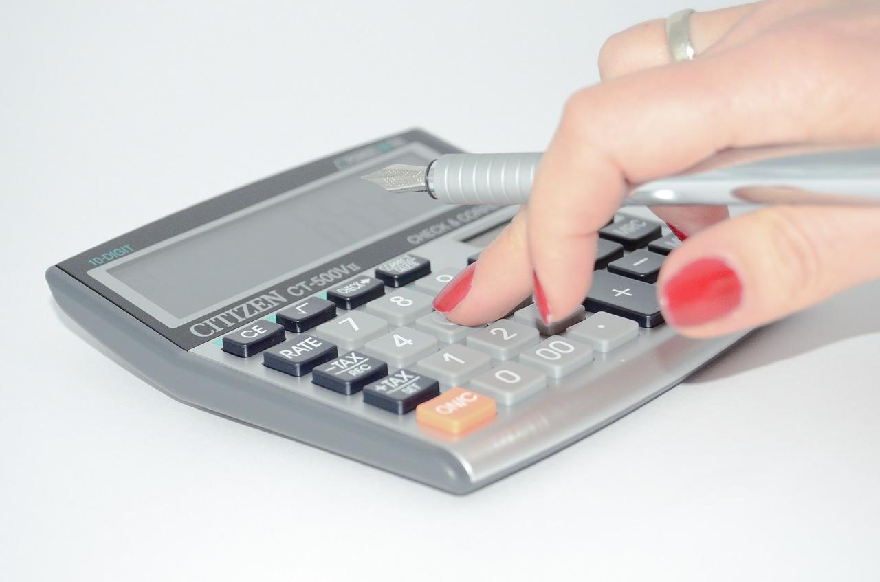 Jak zaplanować budżet PR