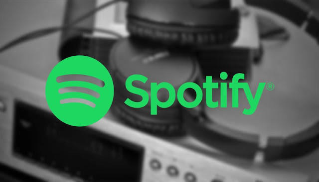 Spotify_HiFi