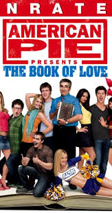 American Pie Presents: The Book of Love (2009) Dual Audio Full Movie HDRip 1080p | 720p | 480p | 300Mb | 700Mb