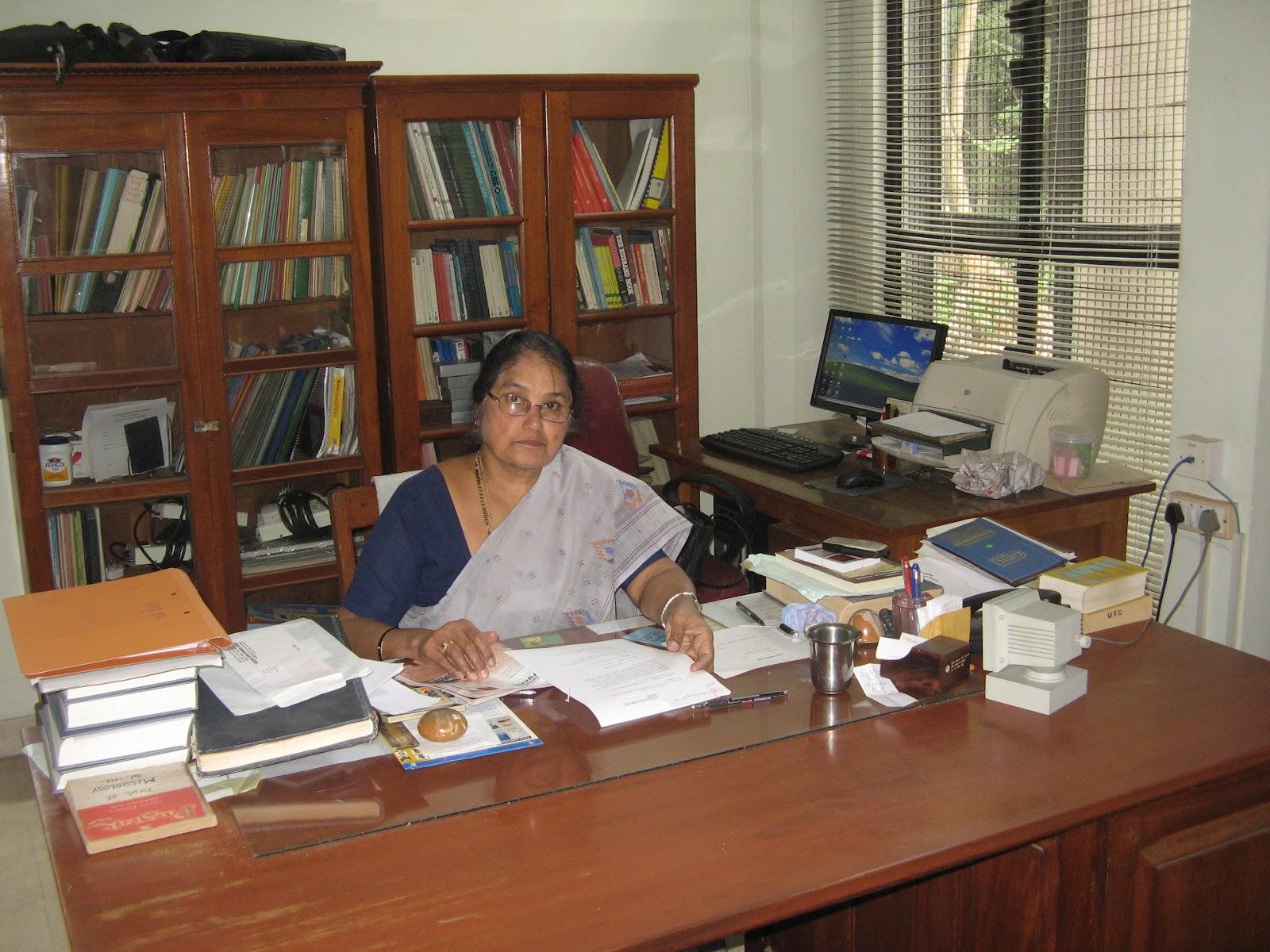tripigator office address in bangalore dating