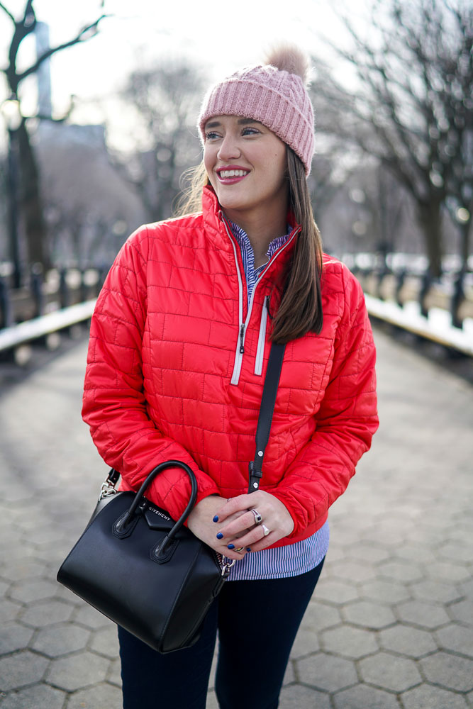 Krista Robertson, Covering the Bases,Travel Blog, NYC Blog, Preppy Blog, Style, Fashion, Fashion Blog, Travel, Designer Bags, Must Have Handbags, Must Have Designer Items