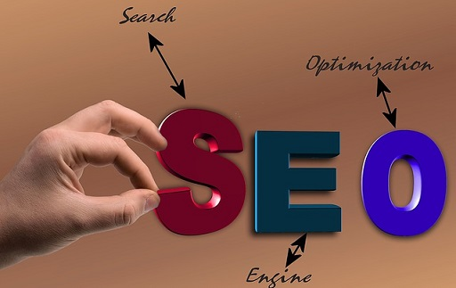 How to make your blog seo ready