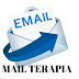Mail Terapia
