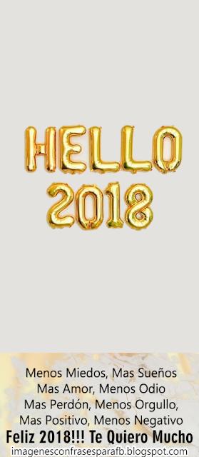 Frases 2018