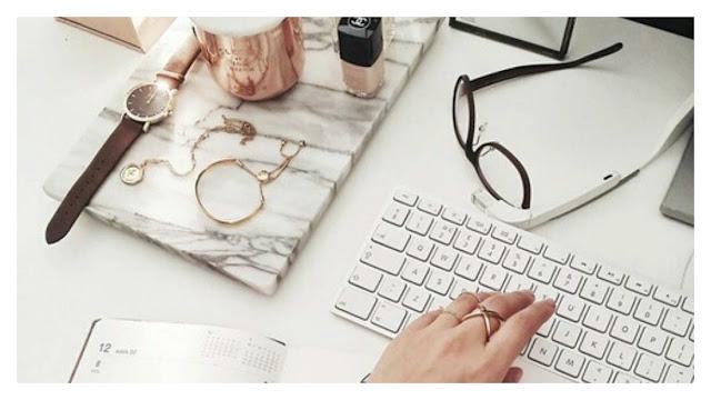 3 errores en blog de moda