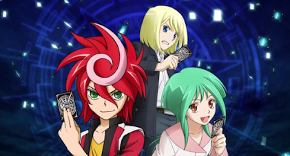 Cardfight!! Vanguard G: Gears Crisis-hen Episódio 26, Cardfight!! Vanguard G: Gears Crisis-hen Ep 26, Cardfight!! Vanguard G: Gears Crisis-hen 26, Cardfight!! Vanguard G: Gears Crisis-hen Episode 26, Assistir Cardfight!! Vanguard G: Gears Crisis-hen Episódio 26, Assistir Cardfight!! Vanguard G: Gears Crisis-hen Ep 26, Cardfight!! Vanguard G: Gears Crisis-hen Anime Episode 26