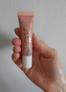 Manna Kadar Cosmetics Glo Illuminator.jpeg