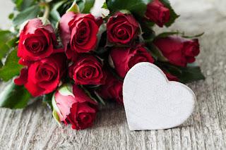 تفسير حلم رؤية الورود او الزهور في المنام موسوعة المعرفة الشاملة