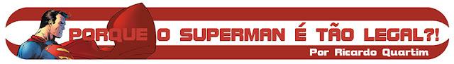 http://laboratorioespacial.blogspot.com.br/2016/04/porque-o-superman-e-tao-legal-por.html