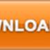 Download Perfumed Garden - 2000 Gratis Streaming AV Filmer