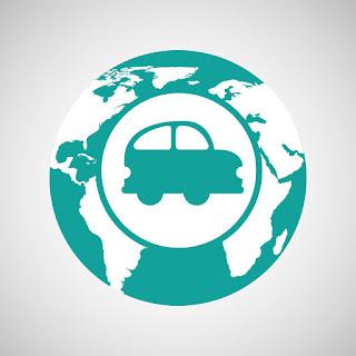 Carnet de conducir internacional - Permiso internacional