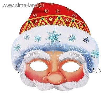 mask diy mas mask ideas mask design mask design tutorial diy mask design paper mask design