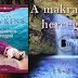 Karen Hawkins: A makrancos hercegnő {Értékelés + Nyereményjáték}