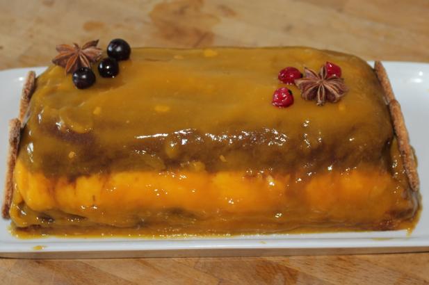 https://cuillereetsaladier.blogspot.com/2012/12/buche-mousseuse-mangue-chocolat.html
