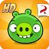 Dica de Jogo: Bad Piggies HD