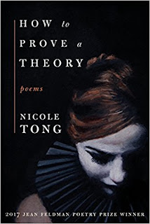 https://www.amazon.com/How-Prove-Theory-Nicole-Tong/dp/1941551130/ref=sr_1_1?s=books&ie=UTF8&qid=1518809879&sr=1-1&keywords=nicole+tong