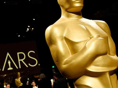 Fun Facts & Figures from This Year's Oscar Nominations